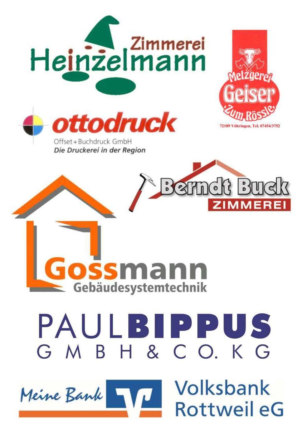 gardejubilaeum-sponsoren_seite_1